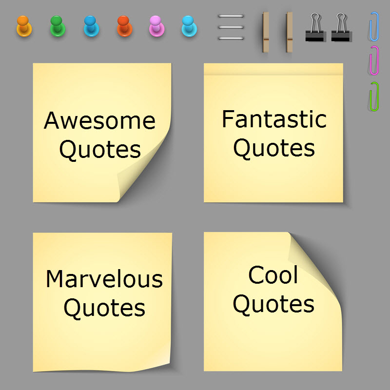 FREE Monkey Tool Website App | StickyNotes For You