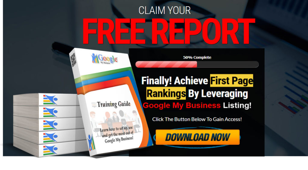 Google My Business Complete Training Guide